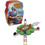 Fundex Mexican Train Domino Game