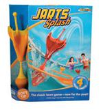Fundex 878 Jarts Splash Pool Game