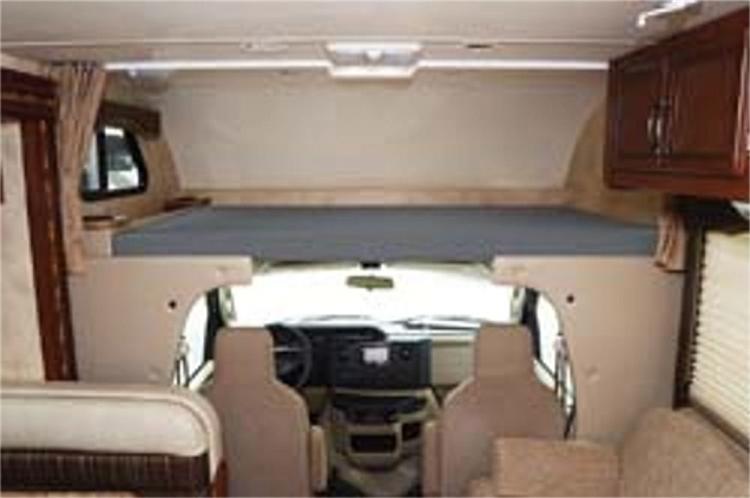 Mattress Safe Cwcs 6090 Sg The Essential Camper S Rv