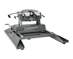 B&W RVK3405 Companion Slider - Fifth Wheel Trailer Hitch