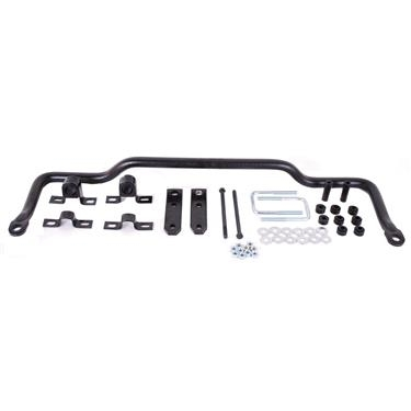 TH7008 Front Sway Bar Ford E-350/E40/E-450 75-07