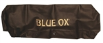 Blue Ox BX88309 Tow Bar Cover For BX7420