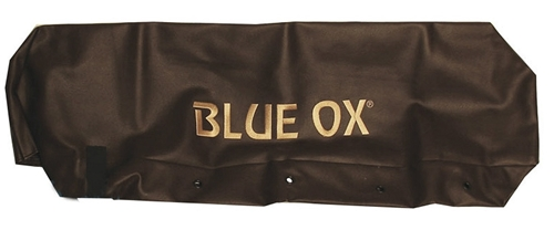 Blue Ox Tow Bar Cover for BX7420