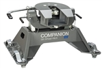 B&W RVK3700 Companion  - Fifth Wheel Trailer Hitch