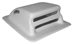 Icon 00886 Holding Tank Vent Cover
