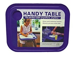 Prime Products 14-0318 Handy Lap Table
