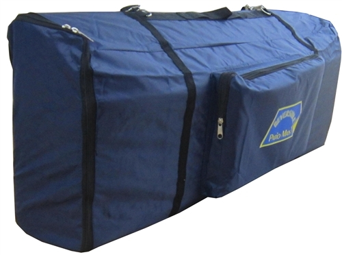 patio mats 101 storage bag - Patio Mats