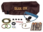 Blue Ox BX88341 Ascent Accessory Kit
