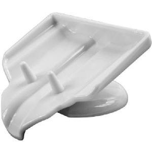 Jobar JB4114 IdeaWorks Waterfall Soap Saver