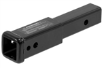 Tow Ready 80307 Hitch Receiver Extension - 8""
