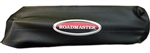 Roadmaster 055-3 Heavy Duty Cover For Motorhome-Mounted Tow Bars