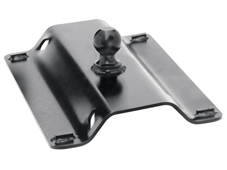 Pro Series 49080 Gooseneck Hitch Receiver