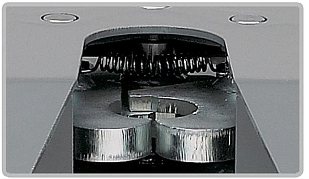 B U0026w Trailer Hitches Rvk3300 Companion 5th Wheel Hitch Ford