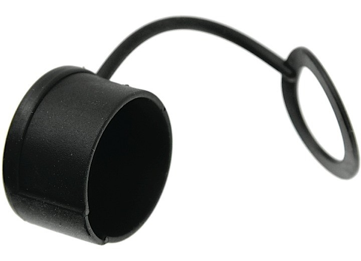 Fastway 82-00-3315 7-Pin Plug Cover