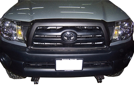 Demco Toyota Tacoma Base Plate For 2005 to 2015 Vehicles