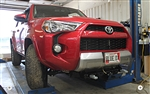 Blue Ox Base Plate 2015 Toyota 4Runner