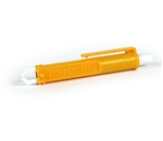 Camco Tick Remover Tool