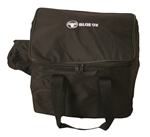 Blue Ox Patriot Towed Vehicle Braking System Protective Bag