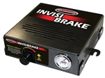 Roadmaster Invisibrake Hidden Braking System