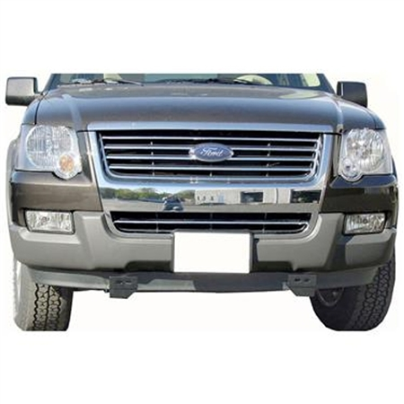 Roadmaster 2006 - 2010 Ford Explorer Includes Sport XL Bracket Kit