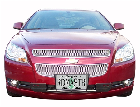 Roadmaster 2008 - 2012 Chevrolet Malibu EZ2 Bracket Kit