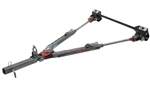 Roadmaster Falcon All Terrain Tow Bar - 6000 lbs. Capacity