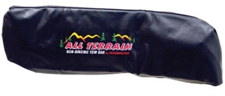 Roadmaster All Terrain Towbar Cover