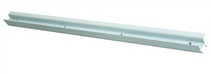 Camco 57268 RV Grill Mounting Rail