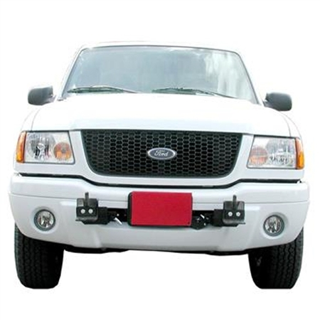 Roadmaster 2001 - 2011 Ranger Edge/Pickup XL Bracket Kit