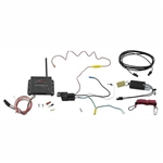 Roadmaster EvenBrake Second Vehicle Kit