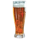 Camco 43891 Polycarbonate Pilsner Glasses - 22 Oz - 2 Pack