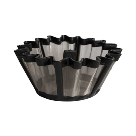 EZ Way 105 Permanent Coffee Filter: 6-12 Cup