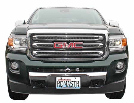 Roadmaster 2015 - 2016 Chevy Colorado/GMC Canyon EZ4 Bracket Kit