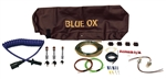 Blue Ox BX88363 Accessory Kit For Apollo Tow Bar