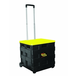 DBest Products 01-300 Ultra Compact Quik Cart