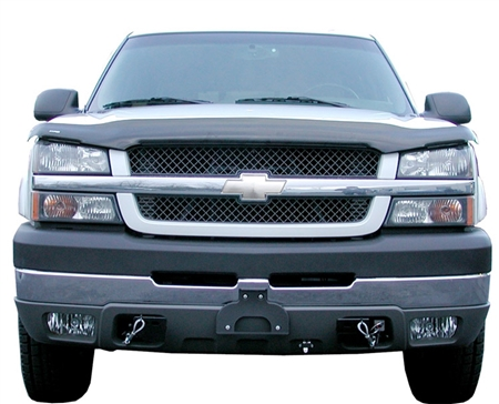 Roadmaster Chevrolet Silverado/GMC Sierra 1500, 2500, 3500 XL Bracket Kit