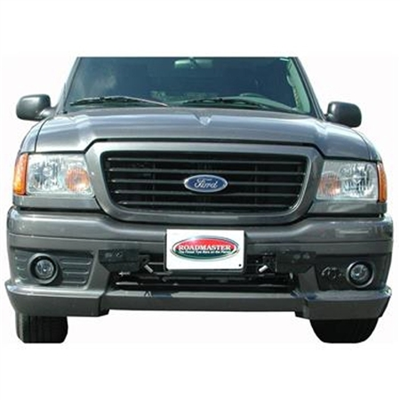 Roadmaster 2005 - 2011 Ford Ranger STX/Pick-Up XL Bracket Kit