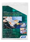 Camco 43770 Stowaway Flexible Cutting Mat