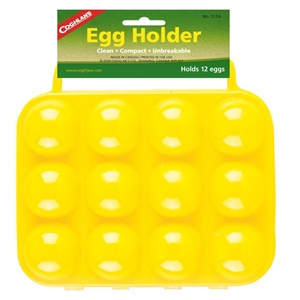 Coghlan's 511A 12 Egg Carrier