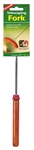 9670 Telescoping Fork