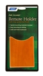 Camco Remote Holder, Oak