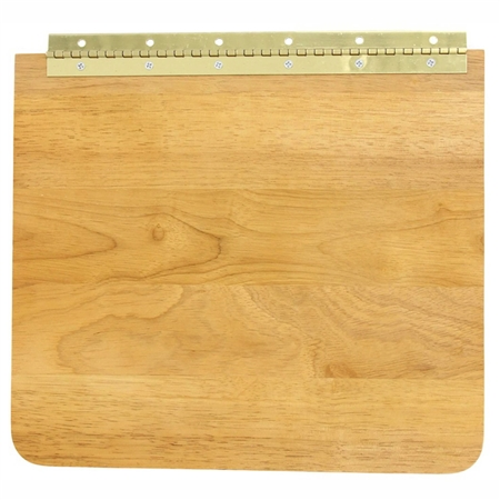 Camco 43421 Oak Accents Countertop Extension