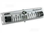Camco 25563 RV Acculevel