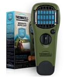 Thermacell MR-GJ Portable Mosquito Repellent Appliance