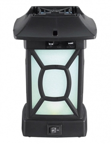 ThermaCell MR-9W Outdoor Patio Lantern