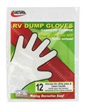 Valterra D04-0108 RV Dump Gloves