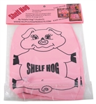 Helpful Hog Products 004-514 Shelf Hog - 2 Pack