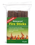 Coghlan's 7940 Fire Sticks