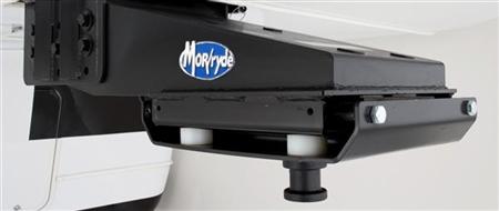 Morryde Rpb72 520 05 Pin Box System 14 001 18 000 Gvwr