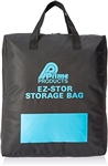 Prime Products 14-0155 EZ Stor Storage Bag